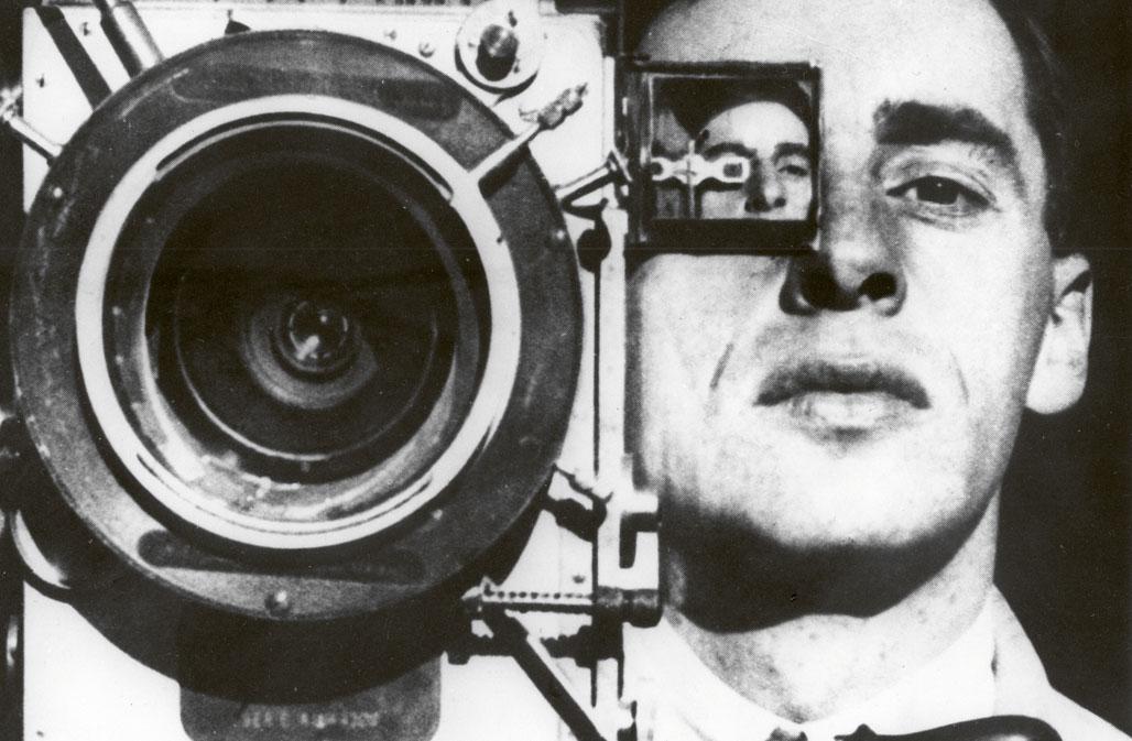 film tipps